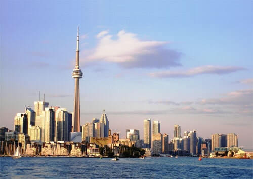 Toronto Real Estate, Dilip Patel REALTOR